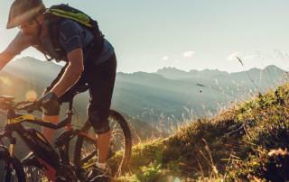 Betriebsferien-Zweirad-Fuhr