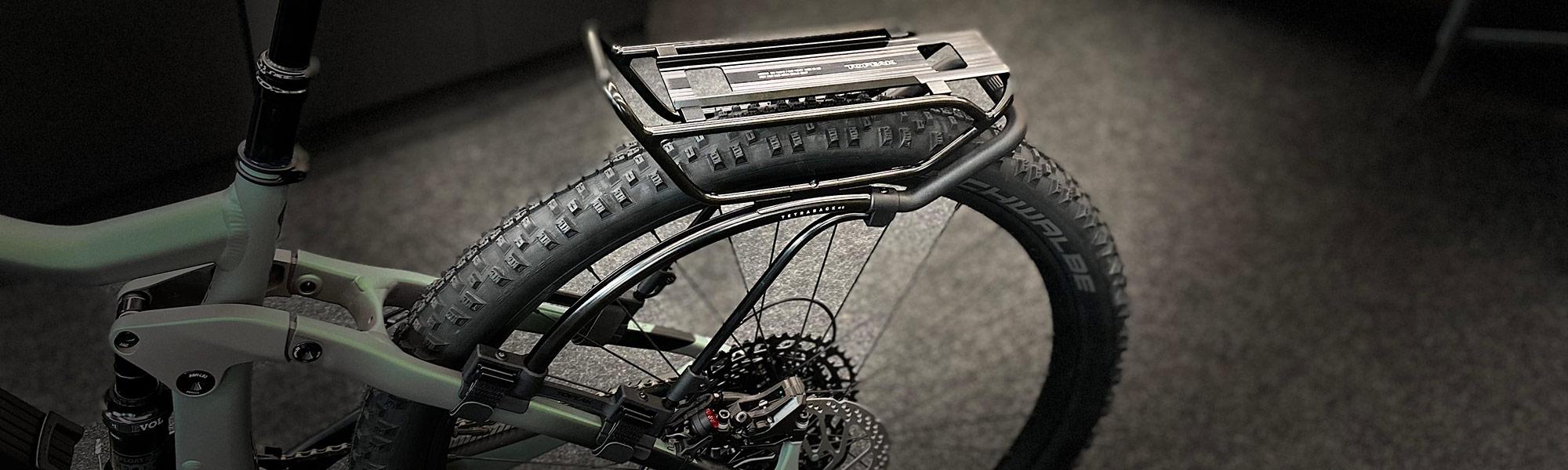 Zweirad-Fuhr-Service-E-Bike