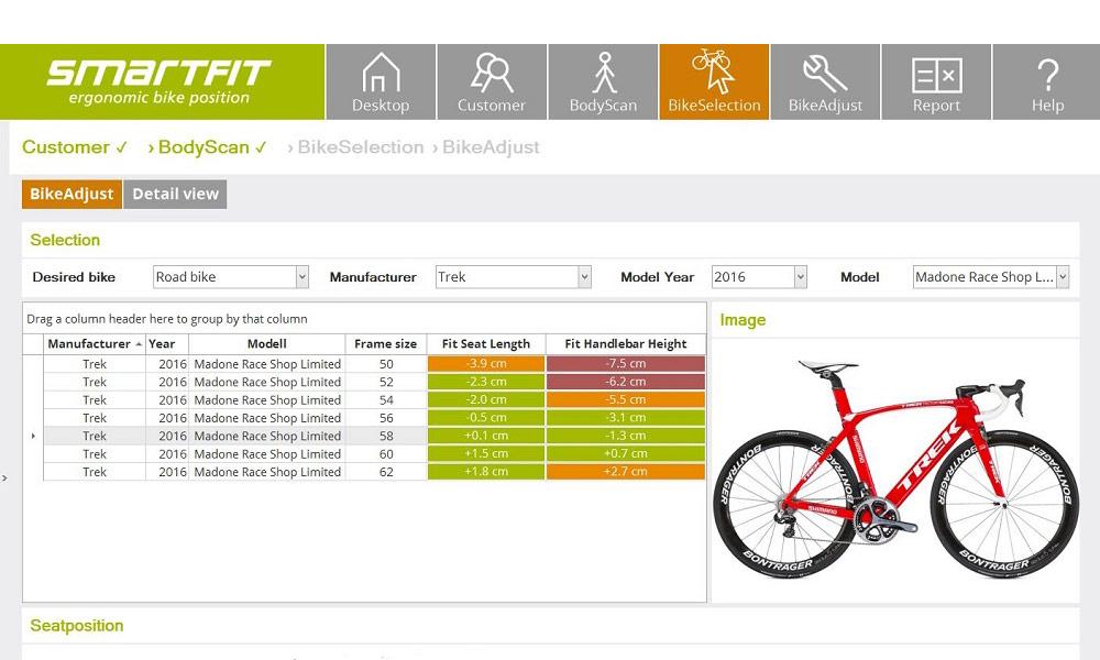 Kaufempfehlung-Zweirad-Fuhr-Rad