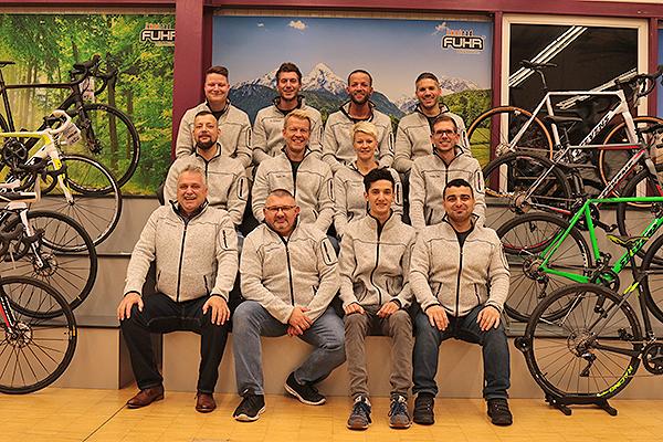 Team-Zweirad-Fuhr-2020