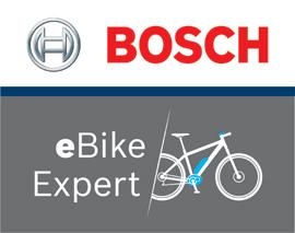 Zweirad-Fuhr-Bosch_ebike_expert
