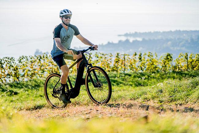 Zweirad-Fuhr-E-Bike-Ebikes-eRide