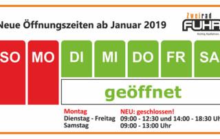 Zweirad-Fuhr-Oeffnungszeiten-2019