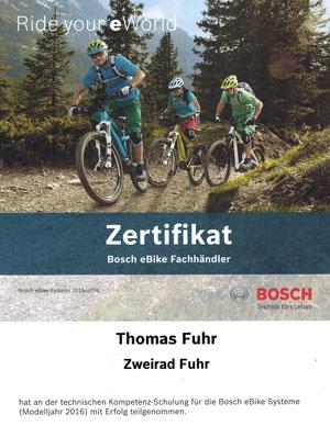 ebike-bosch-zertifikat-