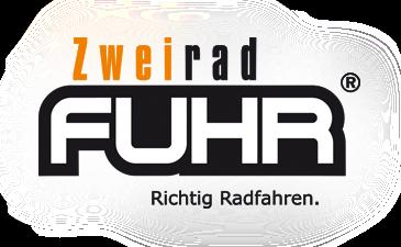 Zweirad Fuhr Sinzheim Baden – Fahrrad, E-Bike, Mountainbike Retina Logo